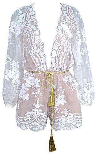 high low bridesmaid dresses canada - 8