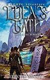 Eden's Gate: The Reborn: A LitRPG Adventure (Volume 1)