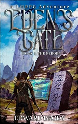 Viridian Gate Online Cataclysm A litRPG Adventure The Viridian Gate Archives Book 1