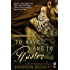 To Have and to Master (Masters Unleashed Book 3)
