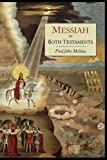 Messiah in Both Testaments