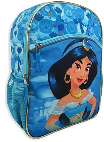 Disney Aladdin Princess Jasmine 16