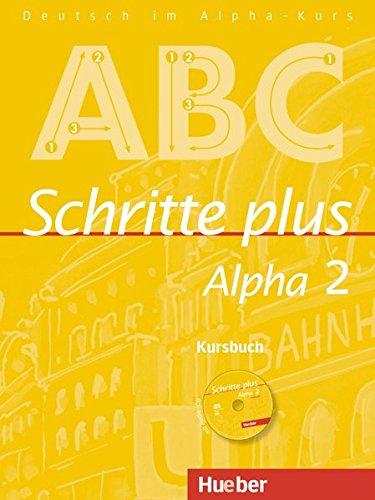 schritte-plus-alpha-2-deutsch-als-fremdsprache-kursbuch-mit-audio-cd
