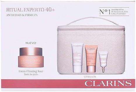 Clarins, Regalo para el cuidado de la piel - 500 gr.: Amazon.es: Belleza
