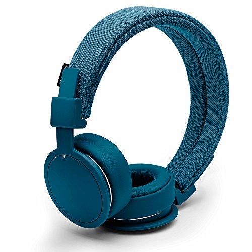 Urbanears Plattan Wireless Bluetooth Headphones