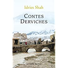 Contes derviches (French Edition)