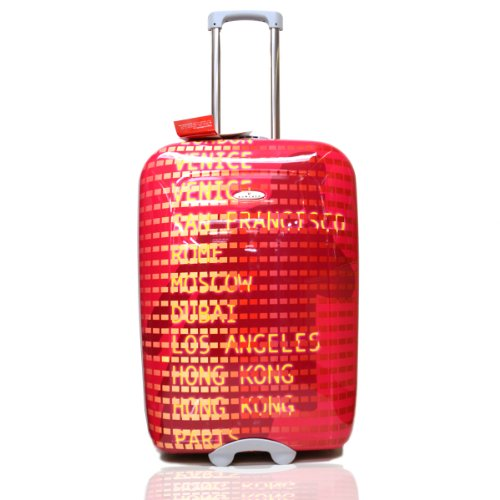roncato-trolley-medio-ultra-light-print-rosso-art-9567-30
