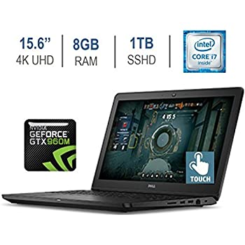 Harga jual dell inspiron i7559 core i7 6700hq 10 best laptops for video editing 2017 courte for Dell inspiron i7559 7512gry interior design laptop