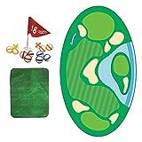 SwimWays Pro-Chip Spring Golf