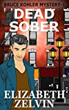 Free eBook - Dead Sober