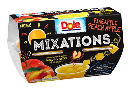 dole-mixations-pineapple-peach-apple-4-cups