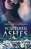 Scattered Ashes: Volume 4
