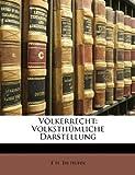 Völkerrecht, E H. Th Huhn and E. H. Th Huhn, 1143171721