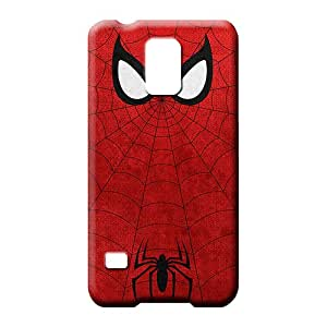 samsung galaxy s5 Hybrid Compatible Protective phone cover case cell phone wallpaper pattern