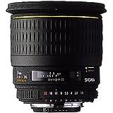 Sigma Objectif Macro 24 mm F1,8 EX DG ASPH - Monture Sony