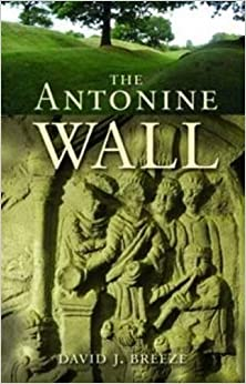 Book The Antonine Wall
