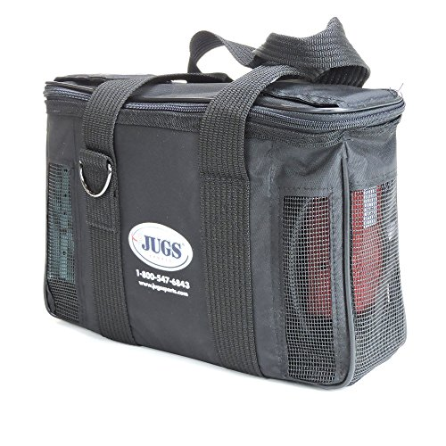 Jugs Lite-Flite Battery Pack by Jugs