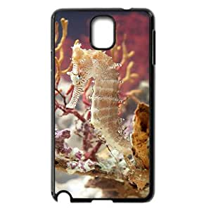 YCHZH Phone case Of Hippocampus Cover Case For samsung galaxy note 3 N9000
