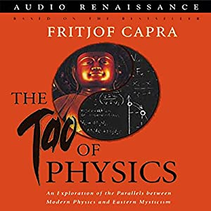 The Tao of Physics Hörbuch