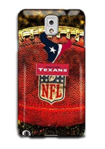 Diy Phone Custom Design The NFL Team Houston Texans Case Cover For Iphone 5c Cover Personality Phone Cases Covers