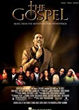 The Gospel: Music from the Motion Picture Soundtrack - Best Reviews Guide