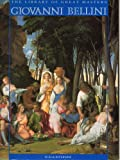 img - for By Mariolina Olivari - Giovanni Bellini (The Library of Great Masters) (1991-01-15) [Paperback] book / textbook / text book