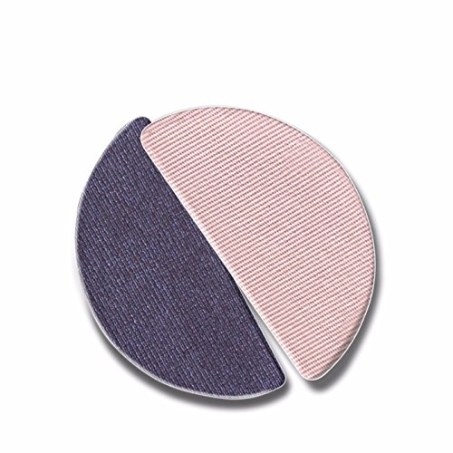 Youngblood Perfect Pair Mineral Eyeshadow Duo, Desire, 0.07 -