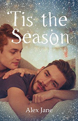 ('Tis the Season)