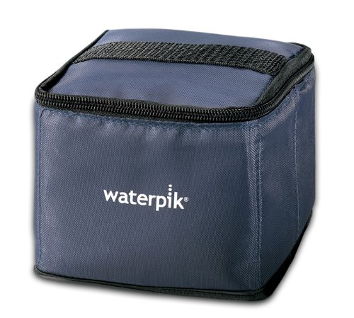 waterpik tp 300 water flosser travel case buy online in bahrain health and beauty products. Black Bedroom Furniture Sets. Home Design Ideas