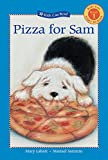 Pizza for Sam (Kids Can Read)