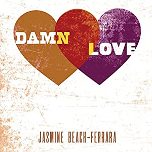 Damn Love Audiobook