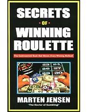 Secrets Of Winning Roulette, 2nd Edition