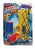 Fllik Spiderman Gun A Perfect Action Toy Gift For Kids