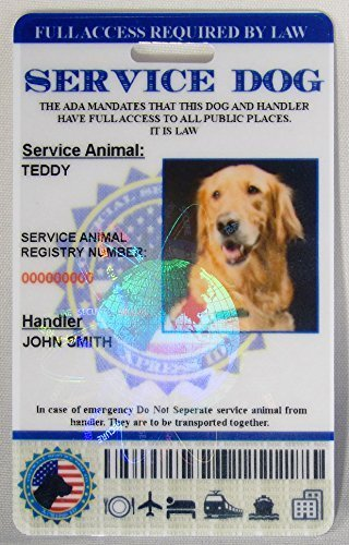 Xpress-ID-Holographic-Service-Dog-ID-Card-Includes-Registration-to-National-Dog-Registry