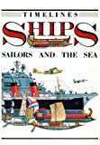 Ships, Richard Humble, 0531110923