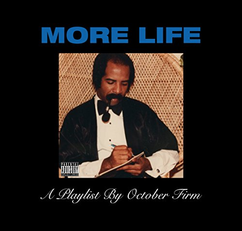 more-life
