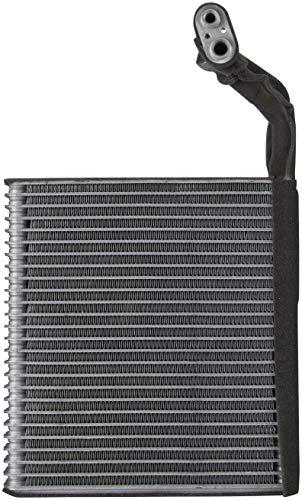 - Spectra Premium 1010125 A/C Evaporator