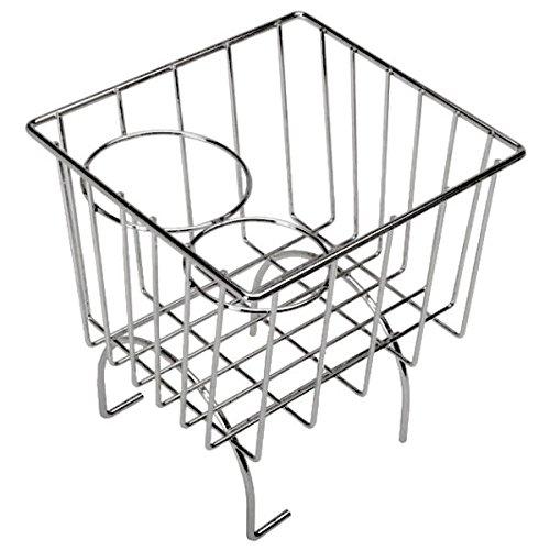 Amazon Com Vw Volkswagen Center Hump Storage Basket With 2 Cup