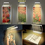 HONWELL Picture Light Wireless Display Lights