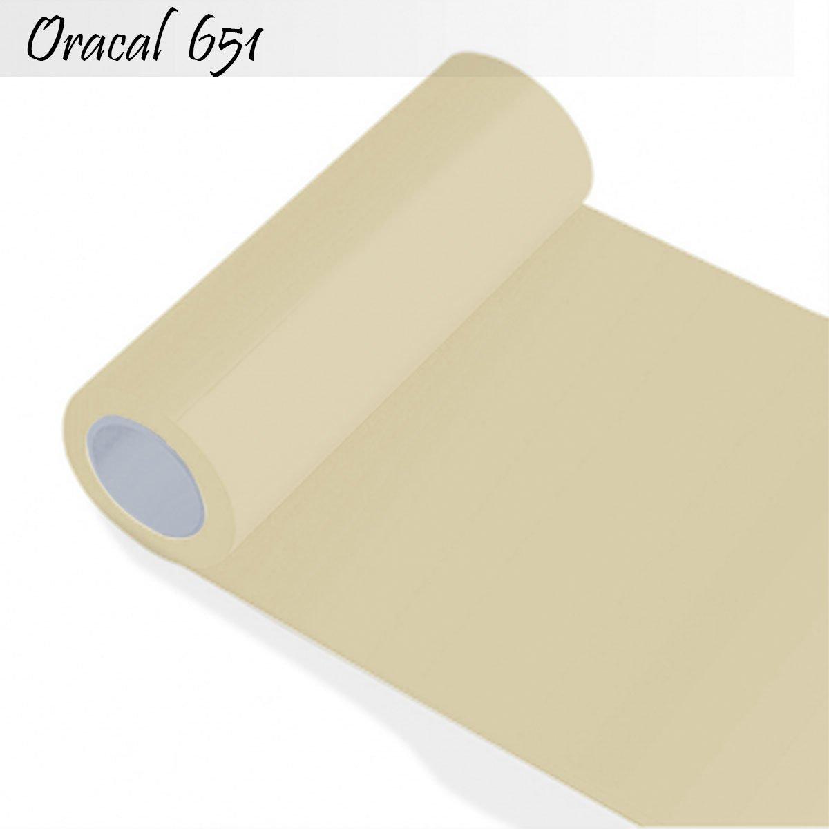 Oracal 651 - - - Orafol Folie 10m (Laufmeter) freie Farbwahl 55 glänzende Farben - glanz in 4 Größen, 63 cm Folienhöhe - Farbe 70 - schwarz B00TRTLX24 Wandtattoos & Wandbilder 163643