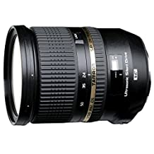 SP 24-70mm F2.8 Di VC USD/Model A007E(for Canon)