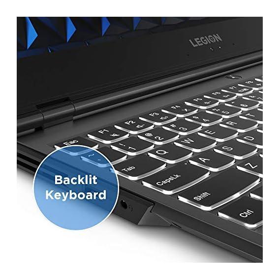 """HP 15s du2069TU 15.6"""" (39.62cms) FHD Laptop (10th Gen i3-1005G1/4GB/1TB/Win 10/MS Office/1.75 kg), Jet Black"""