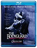 The Bodyguard / Le Garde du corps (Bilingual) [Blu-ray]