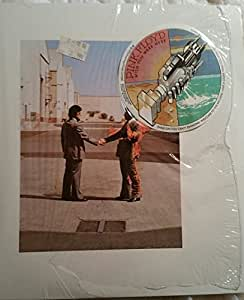 Wish You Were Here (Vinyl)