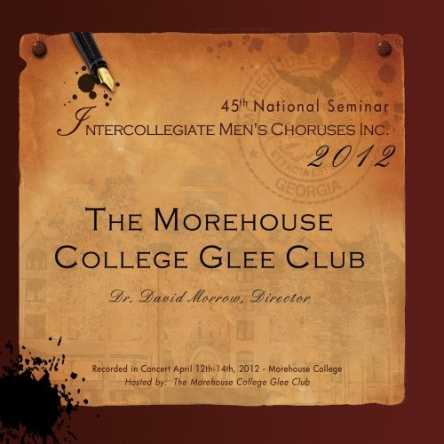 College Club - 4