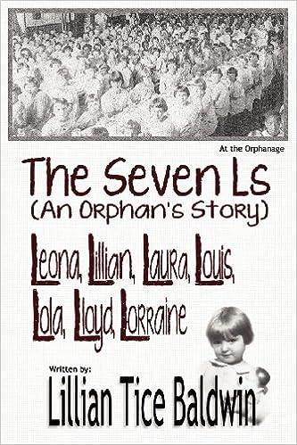 The Seven Ls
