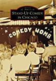 Stand-Up Comedy in Chicago, Vince Vieceli and Bill Brady, 1467111848