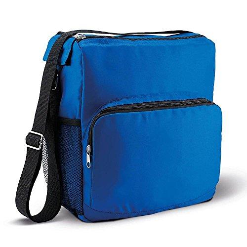 Kimood Isotermica Ki0318 bag Kimood bag Blu Ki0318 Isotermica Kimood Blu qIZtf0Aw