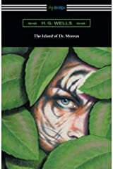 The Island of Dr. Moreau Paperback