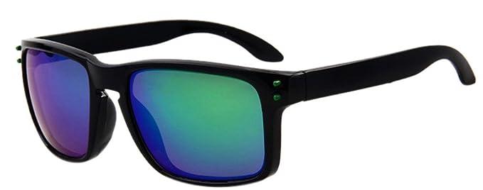 La vogue Gafas de Sol Para Hombres Con Protección de UV Modelo 4